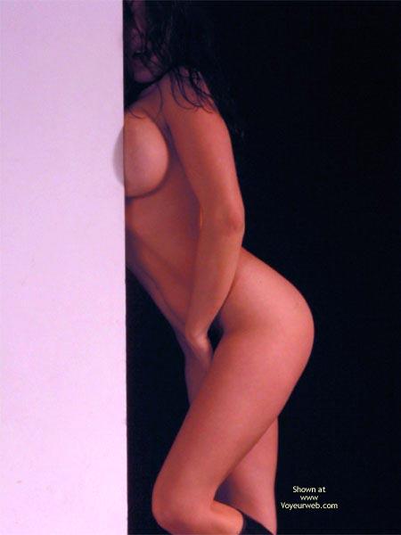 Pic #9 - *Bo Janine Boot Luscious