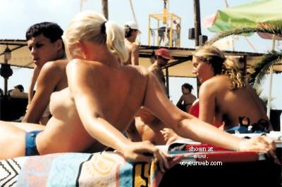 Pic #5 - Crete 1999