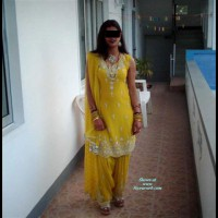 Indian Wife!!!
