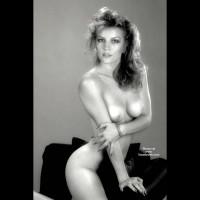 Gina's B&W Photos