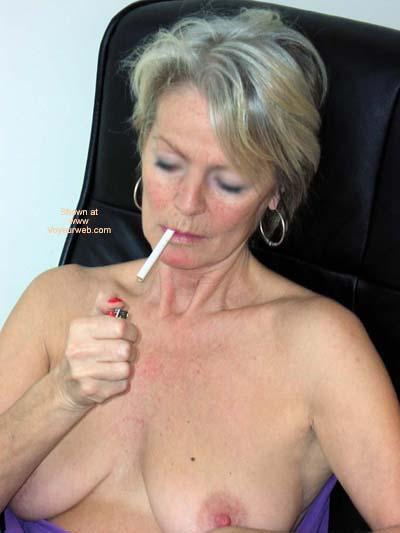 Pic #10 - Smoking Hot at Sixty 1