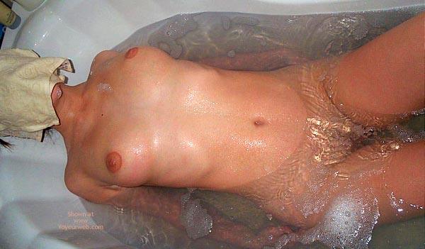 Pic #2 - *TU Pamela`s Birdbath