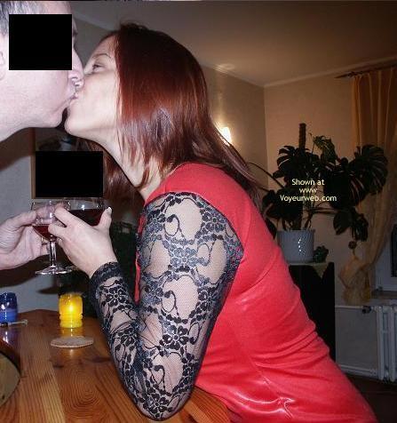 Pic #6 - Dep Home At Bar