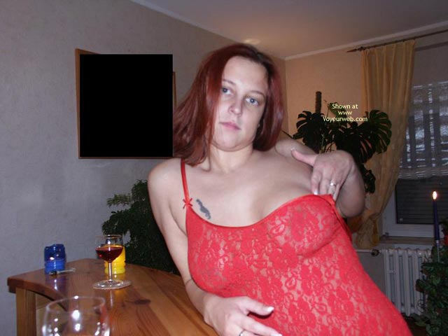 Pic #8 - Dep Home At Bar