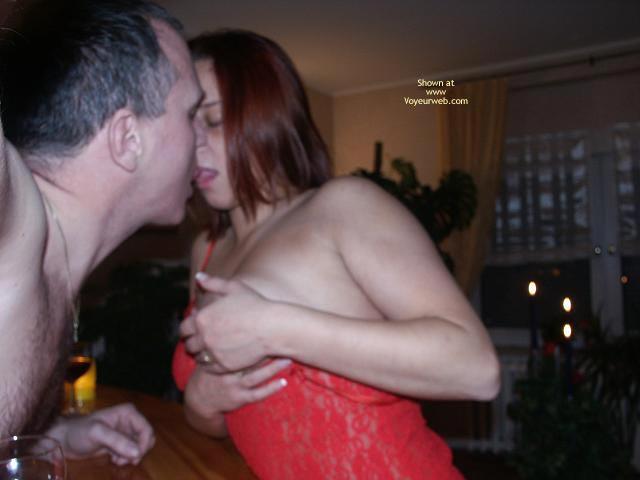 Pic #9 - Dep Home At Bar