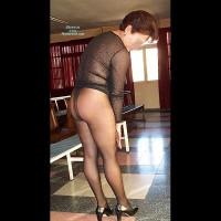 Latin Wife 45