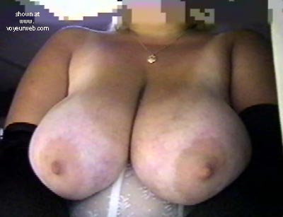 Pic #9 - Big Bosoms Fall Preview