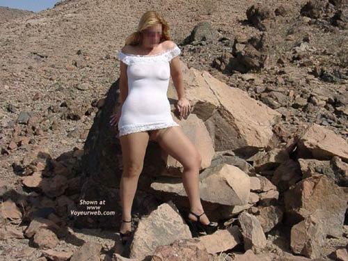 Pic #4 - *NY Heels That Rock