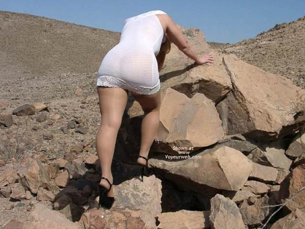 Pic #5 - *NY Heels That Rock
