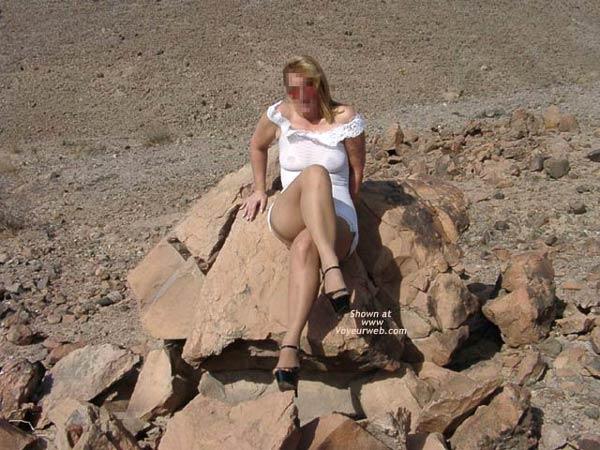 Pic #8 - *NY Heels That Rock