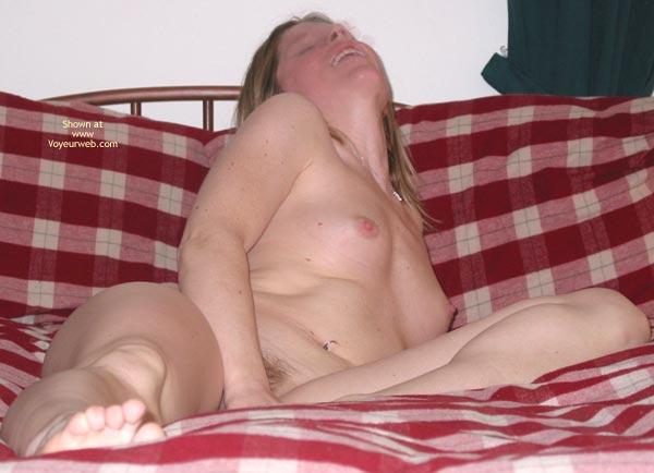 Pic #3 - Canadian Lisa
