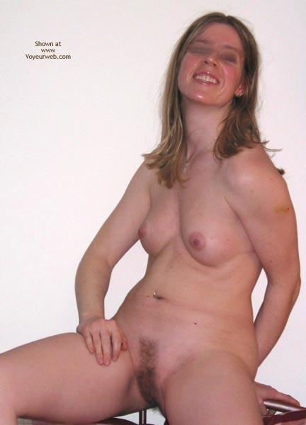 Pic #4 - Canadian Lisa