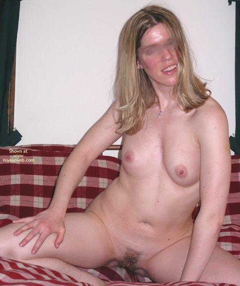 Pic #7 - Canadian Lisa