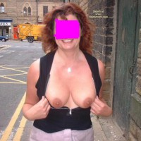 Sue 41 Uk Flashing