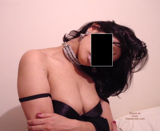 Pic #6 - Indian Wife