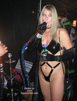 Pic #7 - Exotic Erotic Ball 2