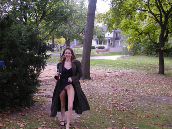 Pic #1 - Sexy Southern Belle