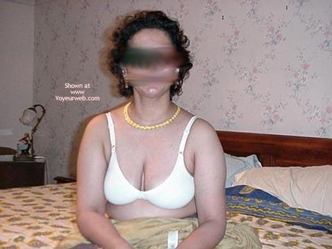Pic #1 - Indianwife 6