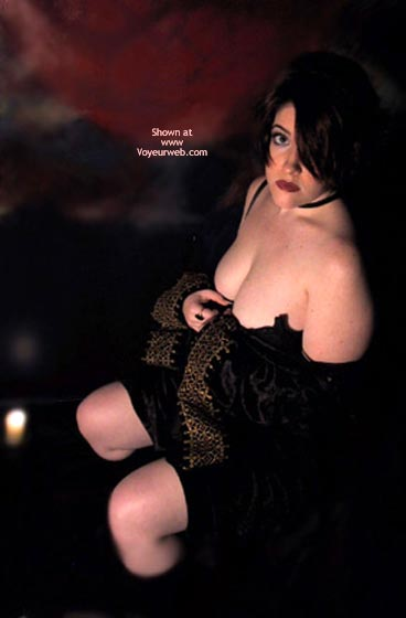 Pic #1 - Smallelaine'S Gothic Fantasy