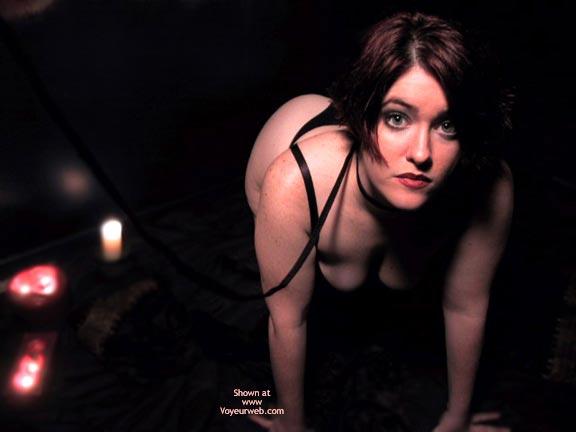 Pic #5 - Smallelaine'S Gothic Fantasy