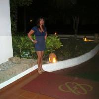 Sexy Mum - Carribean 2