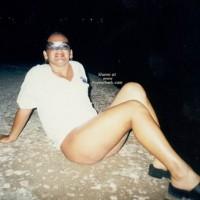 LatinLover IX - Sexy Wife