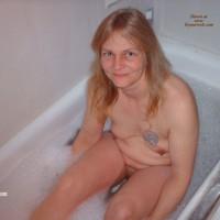 Sexy Robbi#3