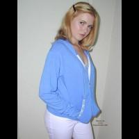 Cynthia K Bye Bye 2003