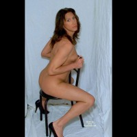 Nude Transexual Pics