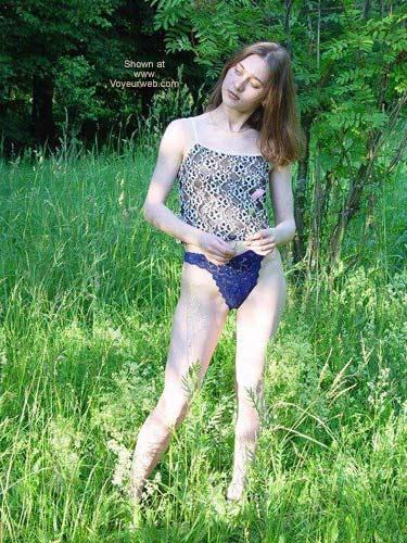 Pic #2 - Hot Summer