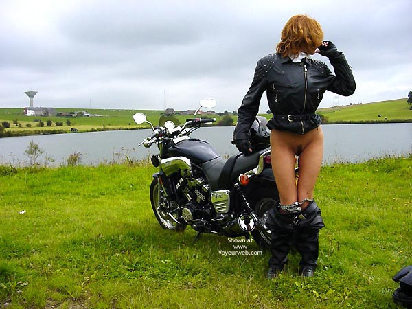 Pic #1 - Sylvielacoquine (Belgium)