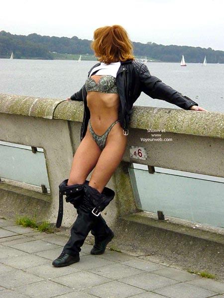 Pic #3 - Sylvielacoquine (Belgium)