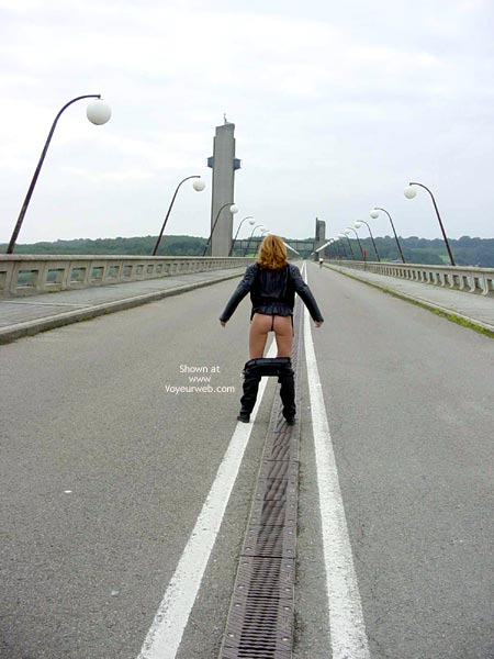 Pic #5 - Sylvielacoquine (Belgium)