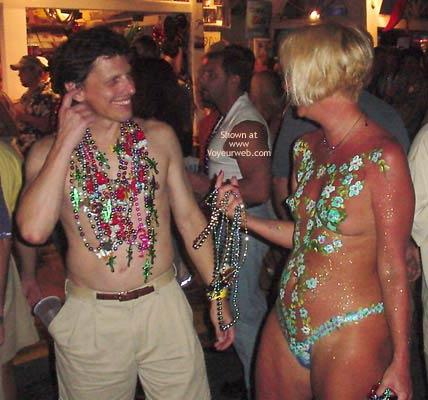 Pic #8 - Key West 1