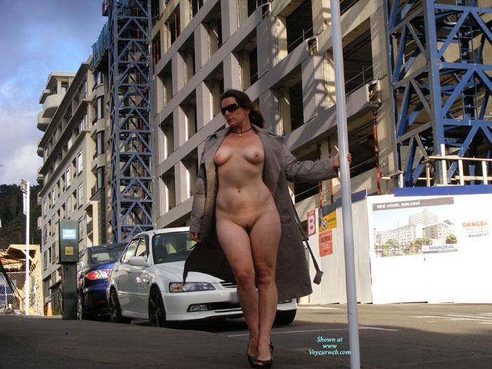 venezuela gilrs anal sex