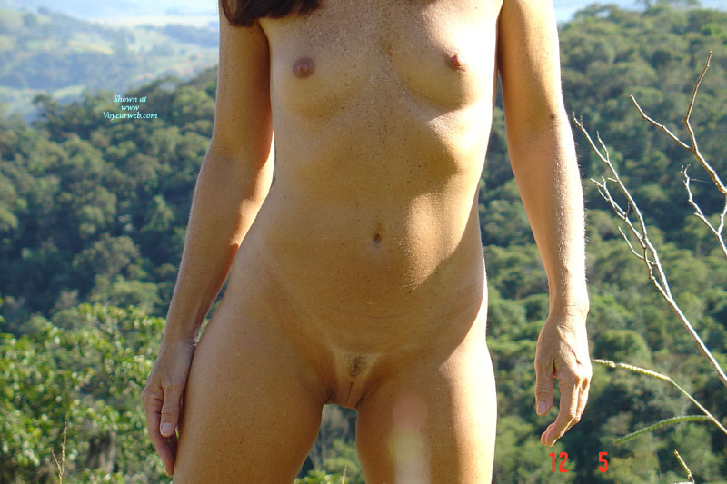 Pic #1 - Brazilian Wife - Third Time , No Story, Vote.