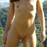 Brazilian Wife - Third Time
