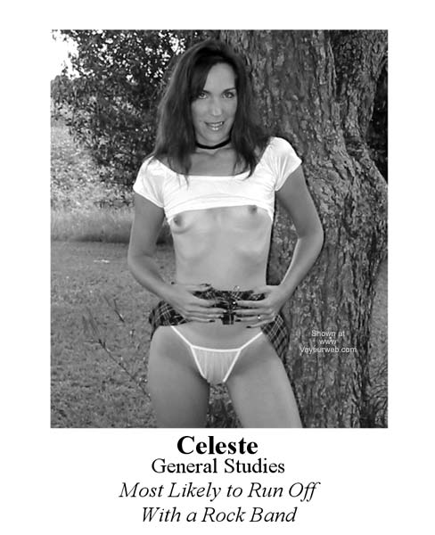 Pic #1 - *YB Celeste