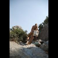 Last Year´s Crete Pics