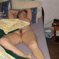 47yr Wife