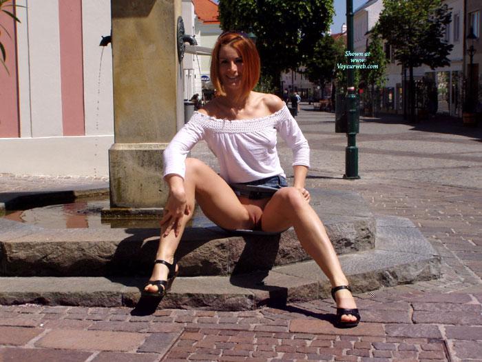 Pic #1 Vienna Foretaste Of Summer