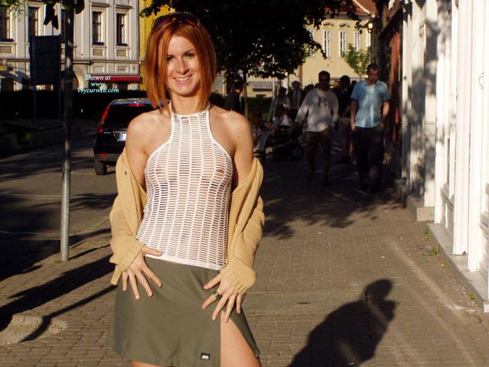 Pic #6 Vienna Foretaste Of Summer