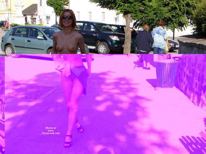 Pic #7 Vienna Foretaste Of Summer
