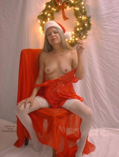 Pic #6 - *XM Merry X-mas