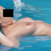 Nice Erected Nipples