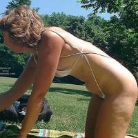 Tesa In The Park 2