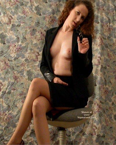 Pic #3 - *SY Sexetary SushiGirl