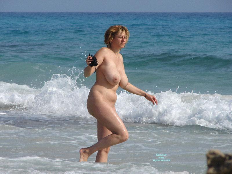 Pic #5 7gs - Biiig Natural Boobs