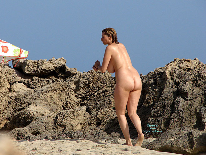Pic #8 7gs - Biiig Natural Boobs