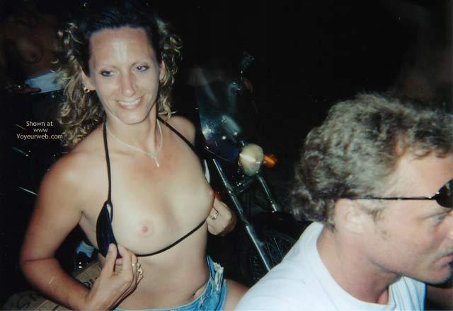 Pic #2 - Tit's